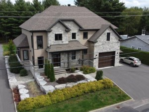 14321894 - Two or more storey for sale
