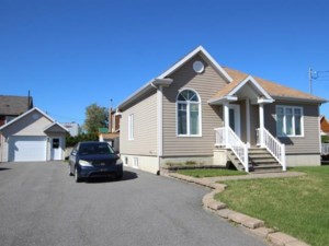 17264967 - Bungalow for sale