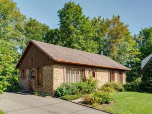 17476205 - Bungalow for sale