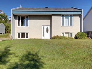 24135301 - Bungalow for sale