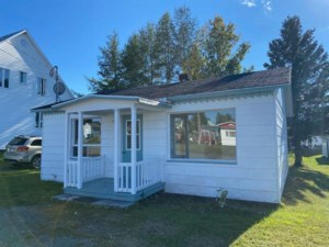 27173551 - Bungalow for sale