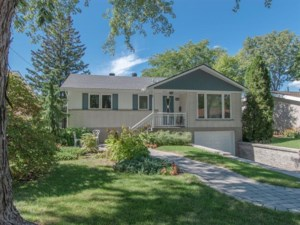 27477567 - Bungalow for sale