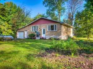 28148317 - Bungalow for sale