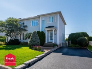 16741507 - Two-storey, semi-detached for sale