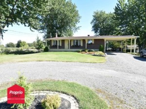 17034037 - Bungalow for sale