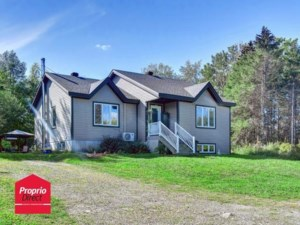 20513946 - Bungalow for sale