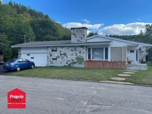 21722223 - Bungalow for sale