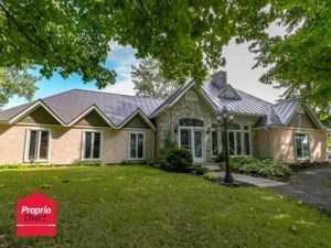 24523328 - Bungalow for sale