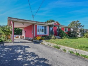 18073125 - Bungalow for sale