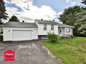 26567448 - Bungalow for sale