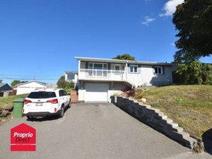 26833453 - Bungalow for sale