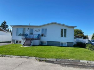 19431753 - Bungalow for sale