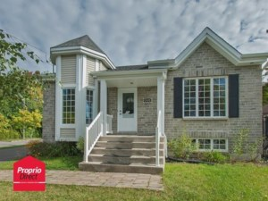 10340756 - Bungalow for sale