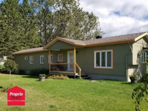 11158264 - Mobile home for sale
