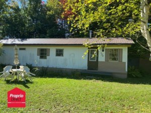 15187229 - Mobile home for sale