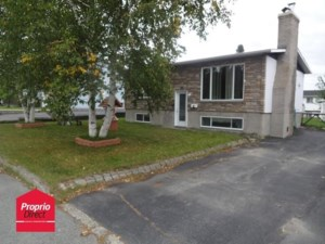 16044916 - Bungalow for sale