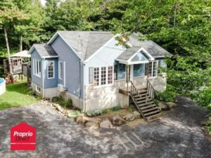 17574367 - Bungalow for sale