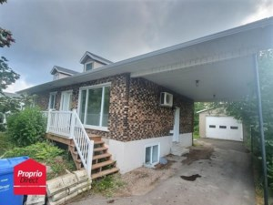 23210035 - Bungalow for sale