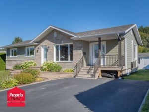 28780758 - Bungalow for sale
