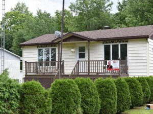 15182115 - Bungalow for sale