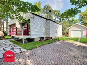 16136800 - Bungalow for sale