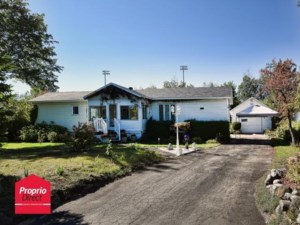22126815 - Bungalow for sale