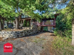 23923824 - Bungalow for sale