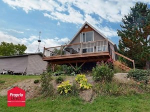 26784929 - Bungalow for sale