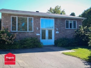 27319766 - Bungalow for sale