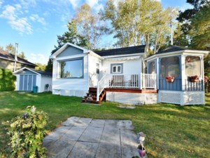 9998054 - Bungalow for sale