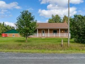14606301 - Hobby Farm for sale