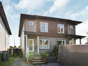 27632712 - Two-storey, semi-detached for sale