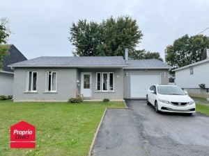 10496475 - Bungalow for sale