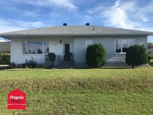 11539464 - Bungalow for sale