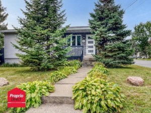 11891607 - Bungalow for sale