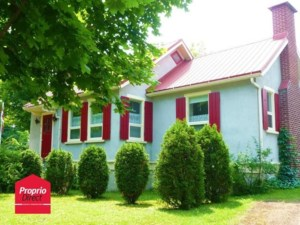13617477 - Bungalow for sale