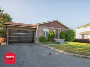 14678007 - Bungalow for sale