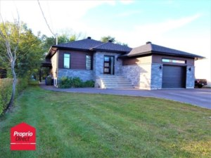 15698147 - Bungalow for sale