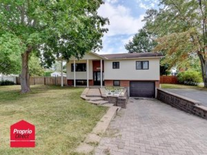 15729404 - Bungalow for sale