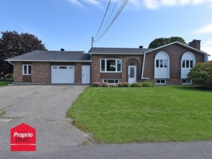 23865662 - Bungalow for sale