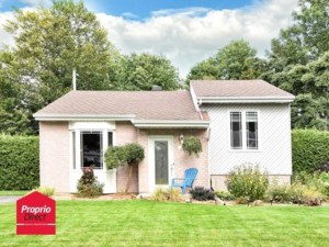 24507334 - Bungalow for sale