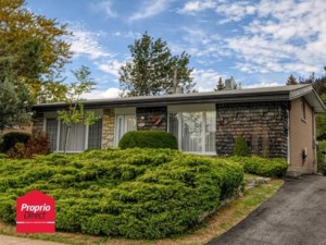 24982029 - Bungalow for sale