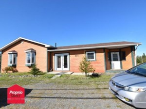 26533980 - Bungalow for sale