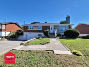 26649254 - Bungalow for sale