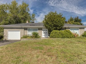 14167362 - Bungalow for sale