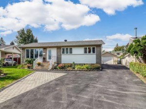 15341048 - Bungalow for sale