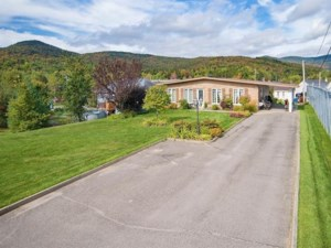 22259472 - Bungalow for sale