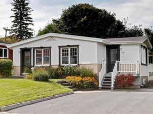 23567729 - Bungalow for sale
