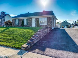 24085845 - Bungalow for sale