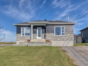24678708 - Bungalow for sale